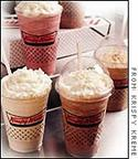 krispykreme_drinks2